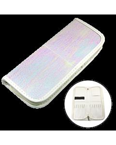eppbh239-foldable-23cmx9cm-brush-case-white-ab-color