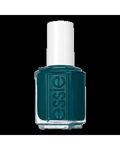 Essie Nail Polish 1003 Satin Sister 0.5 oz.