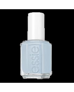 Essie Vernis Blue-La-La 0.5 oz