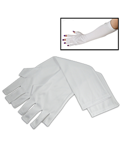 Escali Anti UV Gloves (1 pair) - product