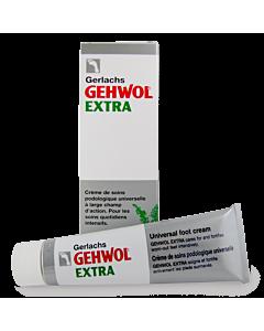 Gehwol Extra 75 mL