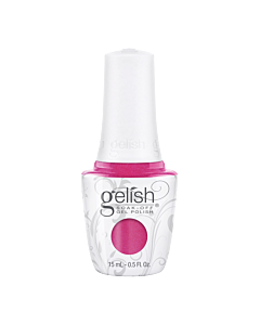 Bouteille Vernis gel UV Gelish Amour Color Please 15ml