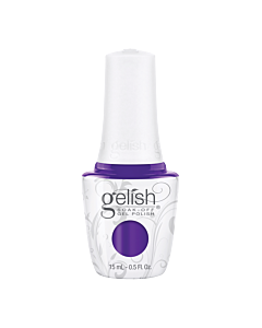 Vernis gel UV Gelish Anime-Zing Color! 15ml