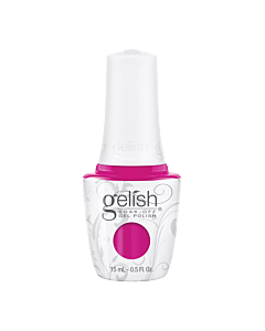 Vernis gel Gelish Pop-Arazzi Pose 15ml