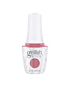 Vernis gel Uv Gelish Tex'as me Later 15ml