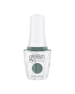Vernis gel UV Gelish Holy Cow-Girl!  15ml