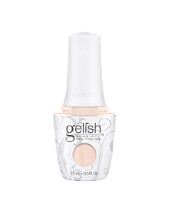 Gelish Gel Polish Tan my Hide 15mL