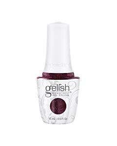 Gelish UV Gel Bottle Seal the Deal 15ml