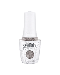 Gelish UV Gel Bottle Chain Reaction 15ml