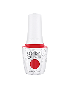 Vernis gel UV Gelish Fire Cracker 15ml