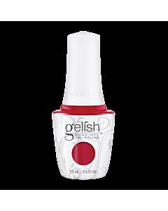 Gelish UV Gel Bottle Scandalous 15ml