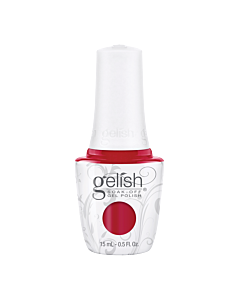 Vernis gel Gelish Scandalous 15ml
