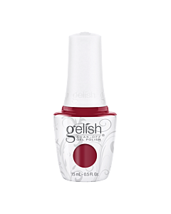 Vernis gel UV Gelish Man of the Moment 15ml