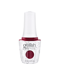Gelish UV Gel Bottle I'm So Hot 15ml