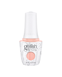 Gelish Gel Polish Forever Beauty 15mL