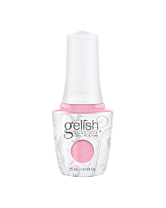 Gelish Gel Polish Light Elegant 15mL