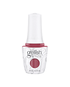 Gelish Gel Polish Exhale 15mL