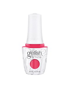 Gelish Gel Polish Passion 15mL