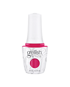 Bouteille Vernis gel UV Gelish Gossip Girl 15ml