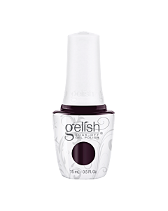 Gelish UV Gel Bottle Bella's Vampire 15ml