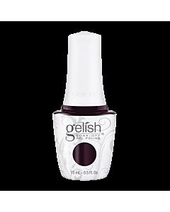 Bouteille Vernis UV Gelish Bella's Vampire 15ml