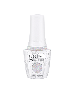 Bouteille Vernis Gel Gelish Fame Game 15ml
