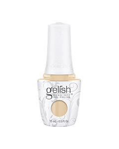 Gelish Gel Polish Need a Tan 15mL