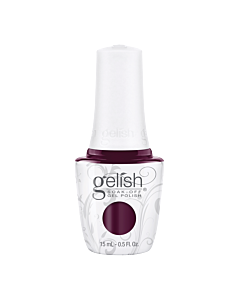Bouteille Vernis Gel Gelish From Paris with Love 15ml