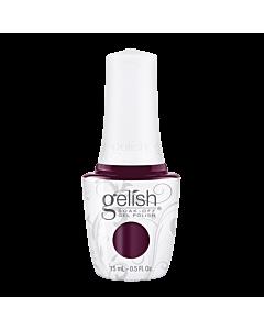 Gelish UV Gel Bottle From Paris with Love 15ml