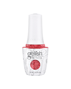 Gelish UV Gel Bottle Best Dressed 15ml