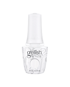 Gelish UV Gel Bottle Arctic Freeze 15ml
