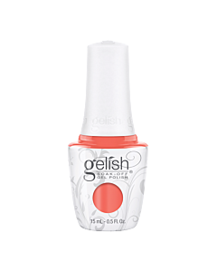 Gelish UV Gel Bottle Sweet Morning Dew 15ml