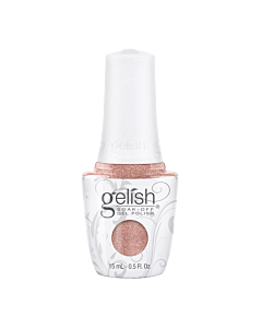 Gelish Gel Polish Last Call 15mL