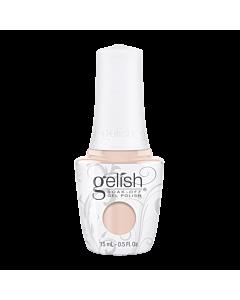 Bottle Gelish Gel Polish Prim-Rose And Proper 15mL