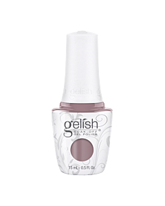 Vernis gel I Or-Chid You Not 15mL - Gelish