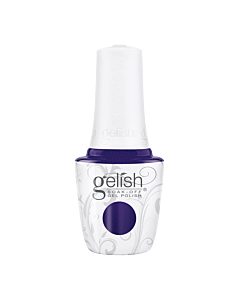 Gelish Gel Polish A Starry Sight 15mL
