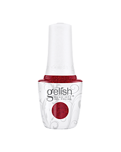 Gelish Gel Polish Walking on Stardust 15mL