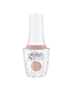 Gelish Gel Polish Dancing & Romancing 15mL