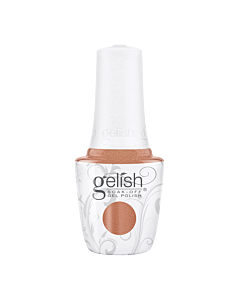 Gelish Gel Polish Copper Dream 15mL