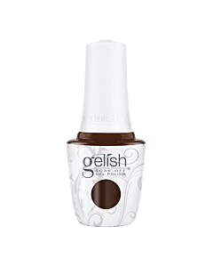 Gelish Gel Polish Shooting Star 15mL