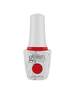 Gelish Vernis gel UV Don't Break my Corazon 15mL - bouteille