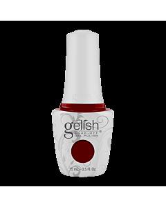 Gelish Gel Polish All Tango-d UP 15mL - bottle