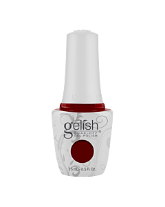 Gelish Vernis gel UV All Tango-d UP 15mL - bouteille