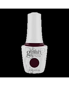 Gelish Gel Polish Danced and Sang-ria 15mL - bottle