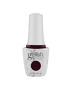 Gelish Vernis gel UV Danced and Sang-ria 15mL - bouteille