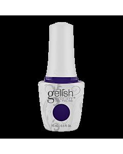Gelish Gel Polish Olé my Way 15mL - bottle