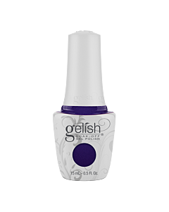 Gelish Vernis gel UV Olé my Way 15mL - bouteille