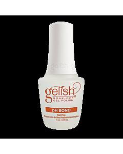 Gelish pH Bond 15 mL