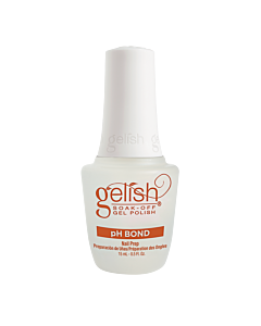 Gelish pH Bond (Nail Prep) 15ml