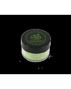 poudre acrylique inm vert